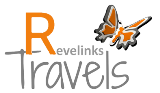 Revelinks Travels and Tours Ltd