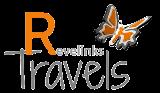 Revelinks Travels and Tours Ltd