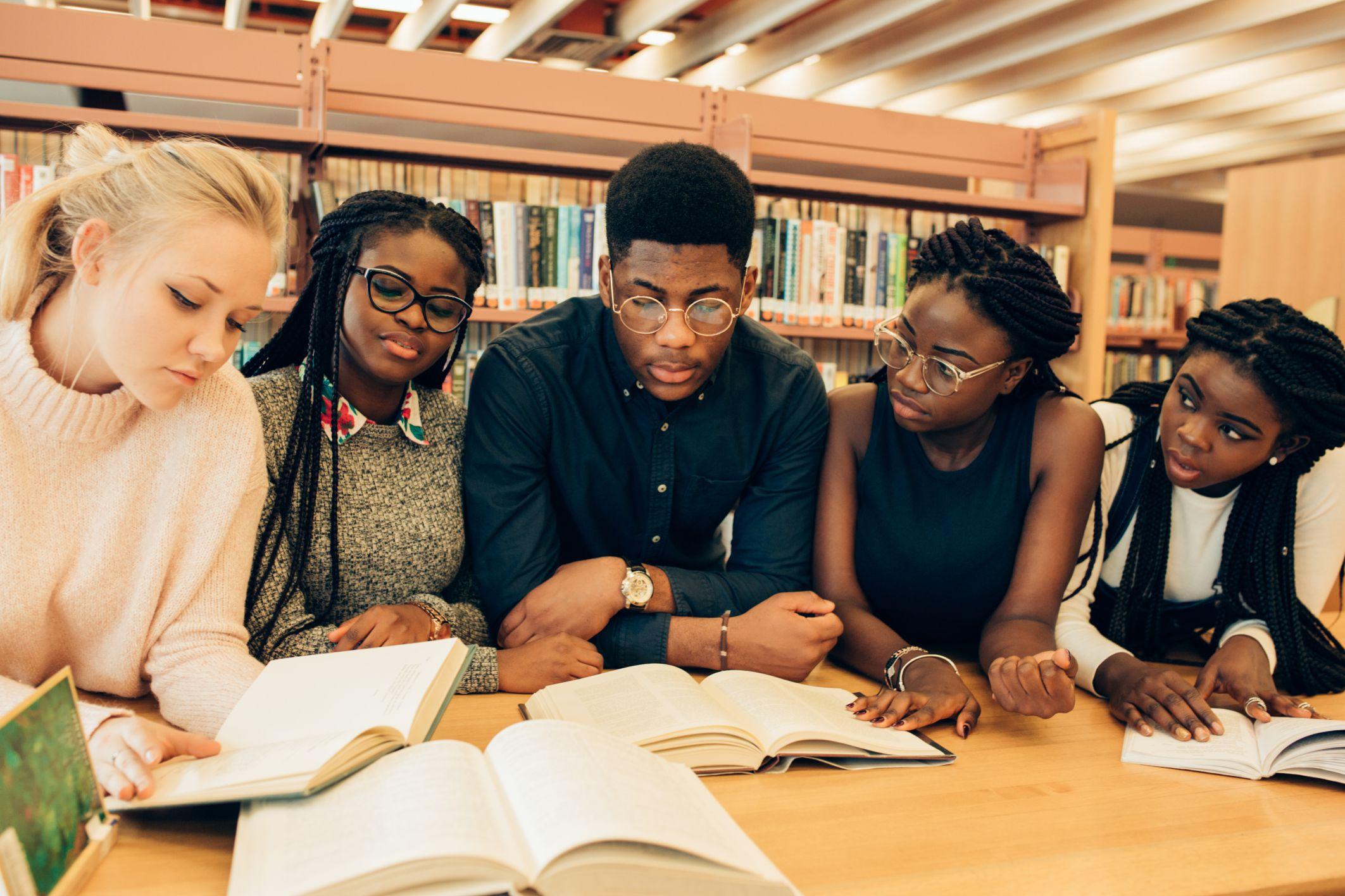 student study visa